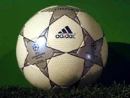 Champions_Grey_Star Champions League Balls