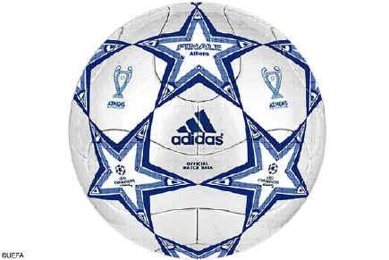 Champions_finale_Athens_2007_C