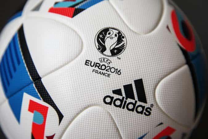 Euro_2016_Beau_Jeu_6 Official Match Ball Beau Jeu UEFA EURO 2016