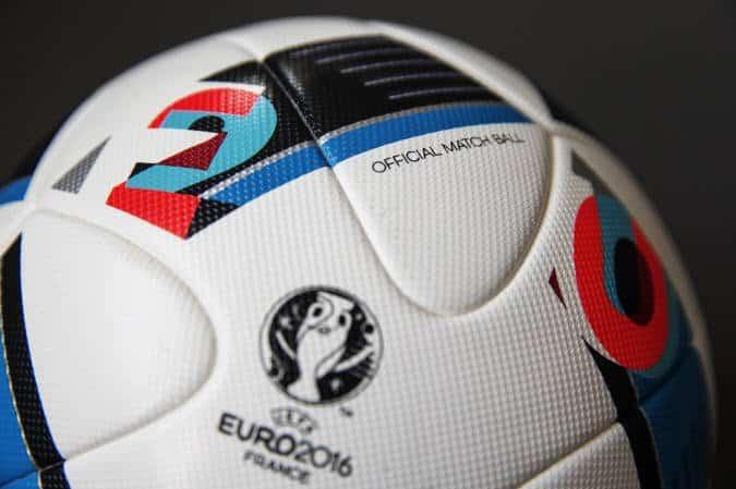 Euro_2016_Beau_Jeu_8 Official Match Ball Beau Jeu UEFA EURO 2016