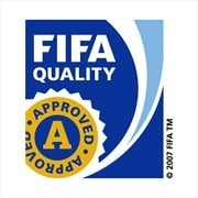 FIFA_APPROVED_LOGO FIFA Soccer Ball Testing and Approvals