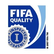 FIFA_INSPECTED_LOGO FIFA Soccer Ball Testing and Approvals