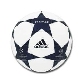 Finale-Ball-UEFA Champions League Balls