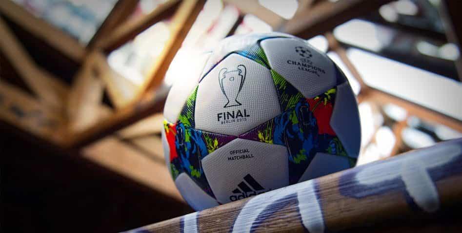 Finale_OMB_Berlin_15_G UEFA Champions League Finale Berlin 2015
