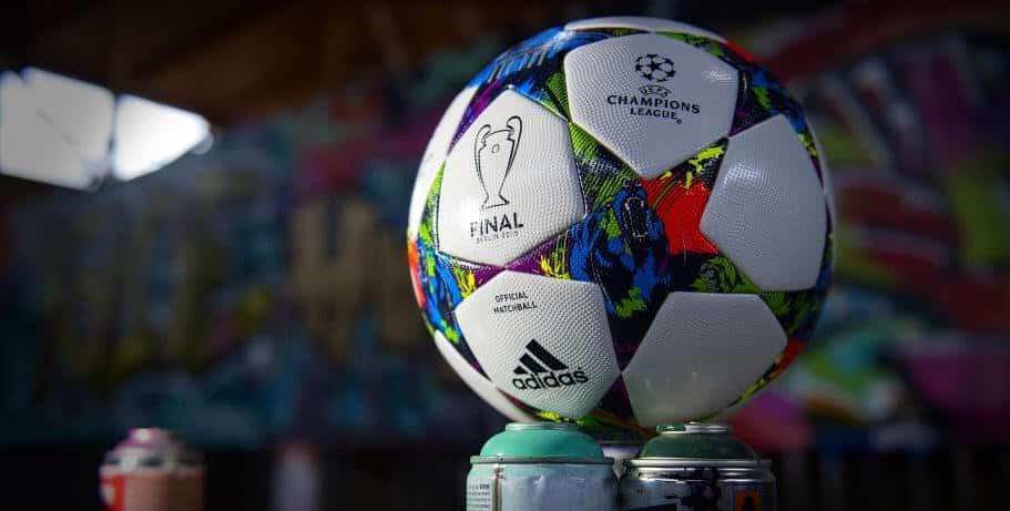 Finale_OMB_Berlin_15_I UEFA Champions League Finale Berlin 2015