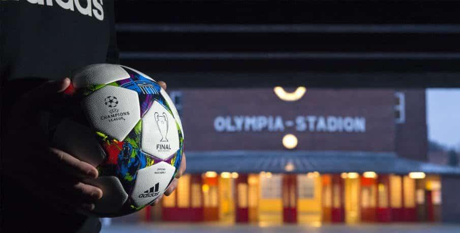 Finale_OMB_Berlin_15_K UEFA Champions League Finale Berlin 2015