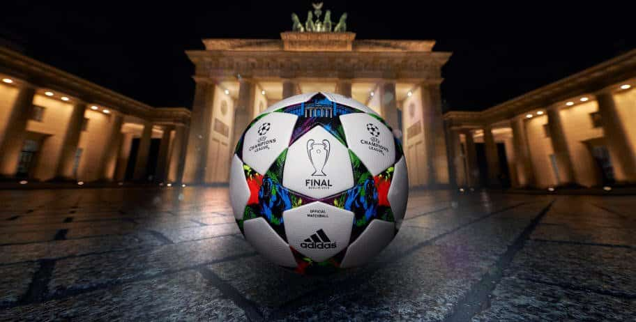 Finale_OMB_Berlin_15_Ultimate UEFA Champions League Finale Berlin 2015
