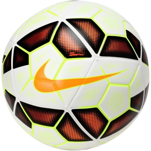 La Liga Official Match Ball 2014 2015 Ordem B