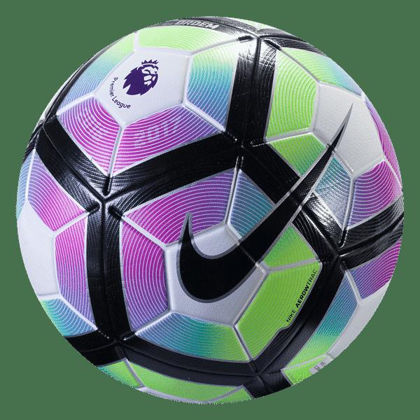 Nike EPL Ordem 4 2016/2017 English Premier League - ORDEM 4