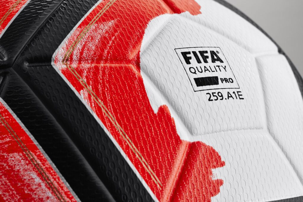 Nike_NABD_CopaBall_Details_1013_V3_original 2016 COPA AMERICA - ORDEM CIENTO: THE OFFICIAL BALL OF COPA AMERICA CENTENARIO