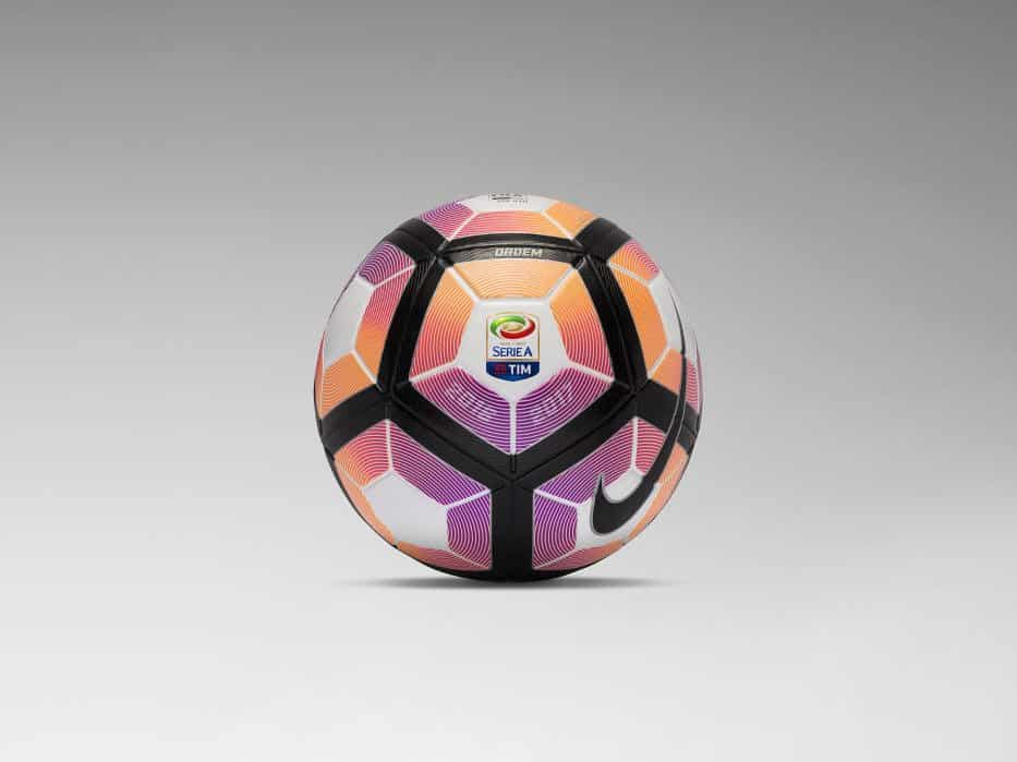 Ordem_Ball_SerieA_2016_2017 2016/2017 Serie A - ORDEM 4