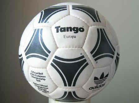 Tango Europa1