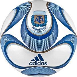 Teamgeist 2 AFA Teamgeist II Goal Line Technology