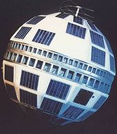 Telstar Satellite Official World Cup Telstar Match Soccer Ball