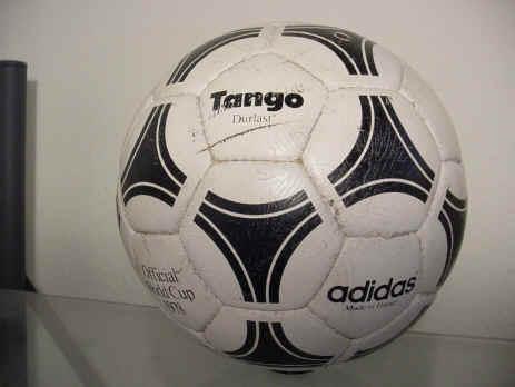 adidas_tango_durlast_1978_2
