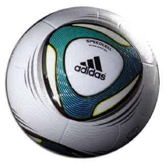 speedcell_full2 Official Women's World Cup Match Ball: SpeedCell