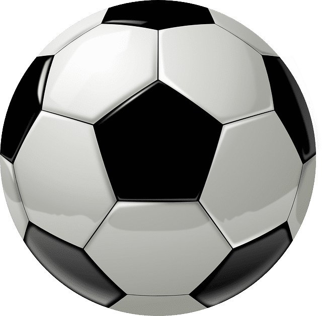 soccer ball 2 Frequently Asked Questions about Soccer Balls