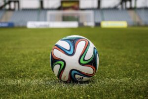 top 7 soccer balls