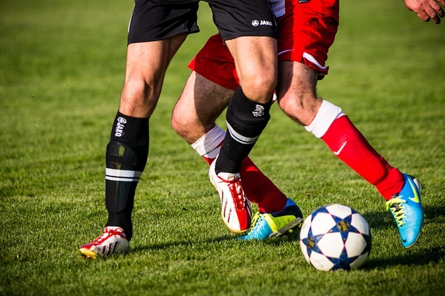 highest scoring soccer games